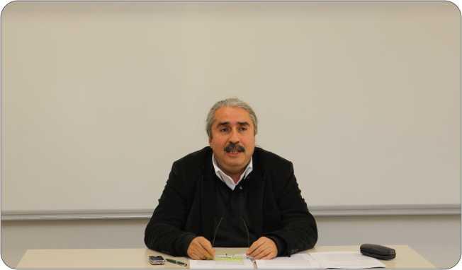 http://lisansustu.fatihsultan.edu.tr/resimler/upload/Edebiyatin-Delileri-Semineri-1-271112.jpg