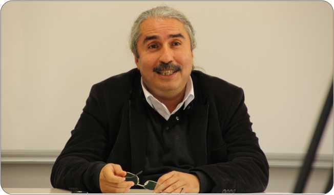 http://lisansustu.fatihsultan.edu.tr/resimler/upload/Edebiyatin-Delileri-Semineri-2-271112.jpg