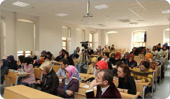 http://lisansustu.fatihsultan.edu.tr/resimler/upload/Edebiyatin-Delileri-Semineri-3-271112.jpg