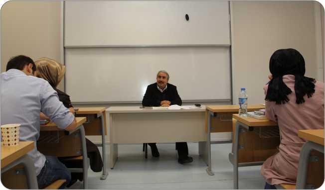 http://lisansustu.fatihsultan.edu.tr/resimler/upload/Edebiyatin-Delileri-Semineri-4-271112.jpg