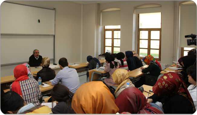http://lisansustu.fatihsultan.edu.tr/resimler/upload/Edebiyatin-Delileri-Semineri-5-271112.jpg