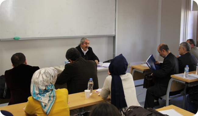 http://lisansustu.fatihsultan.edu.tr/resimler/upload/Edebiyatin-Seytanlari-Semineri-1-1-271212.jpg