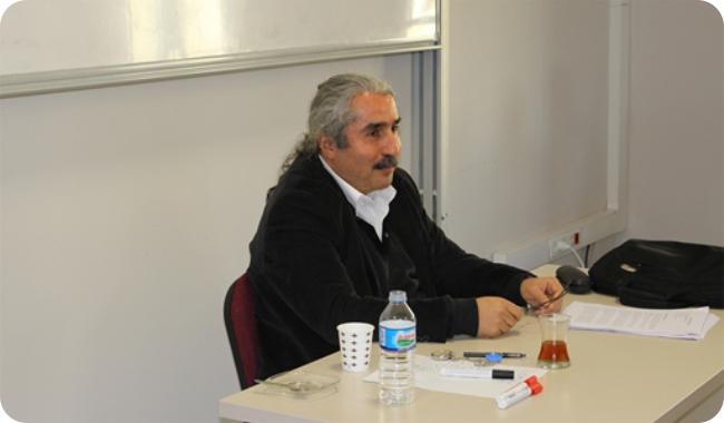 http://lisansustu.fatihsultan.edu.tr/resimler/upload/Edebiyatin-Seytanlari-Semineri-3-3-271212.jpg