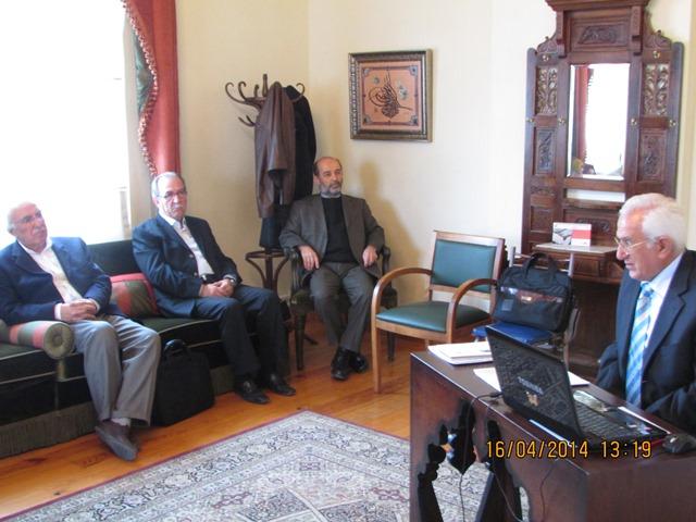 http://lisansustu.fatihsultan.edu.tr/resimler/upload/Iyiden-Guzele-Estetigin-Gelisimi-1-Semineri-Yapildi-3210414.jpg