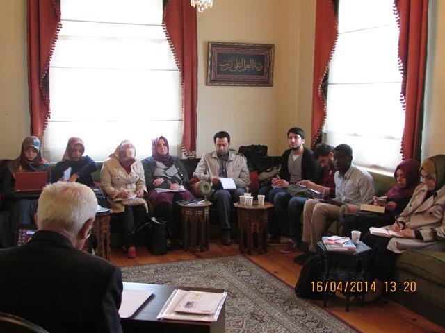 http://lisansustu.fatihsultan.edu.tr/resimler/upload/Iyiden-Guzele-Estetigin-Gelisimi-1-Semineri-Yapildi-4210414.jpg