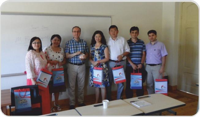 http://lisansustu.fatihsultan.edu.tr/resimler/upload/Kazakistan-Suleyman-Demirel-Universitesi-Ziyareti-1-210612.jpg