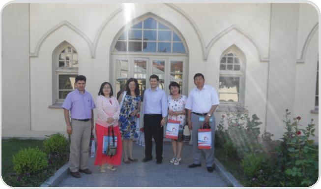 http://lisansustu.fatihsultan.edu.tr/resimler/upload/Kazakistan-Suleyman-Demirel-Universitesi-Ziyareti-4-210612.jpg