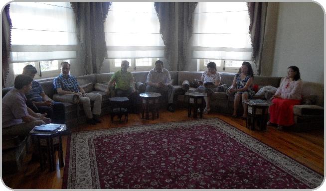 http://lisansustu.fatihsultan.edu.tr/resimler/upload/Kazakistan-Suleyman-Demirel-Universitesi-Ziyareti-6-220612.jpg