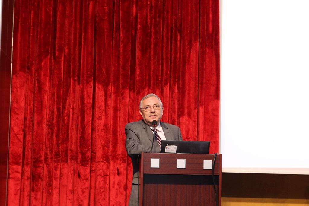 http://lisansustu.fatihsultan.edu.tr/resimler/upload/Yil-Sonu-Sergisi-Prof-Dr-Oktay-Aslanapa-Anisina-2120613.jpg