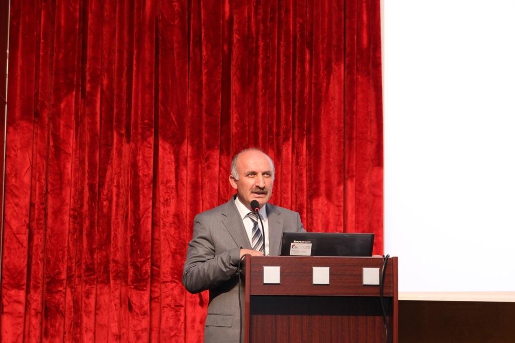 http://lisansustu.fatihsultan.edu.tr/resimler/upload/Yil-Sonu-Sergisi-Prof-Dr-Oktay-Aslanapa-Anisina-3120613.jpg